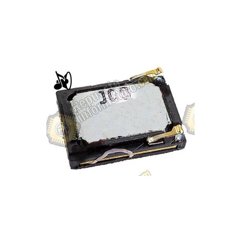 Altavoz para Sony Xperia Z3 D6603, D6616