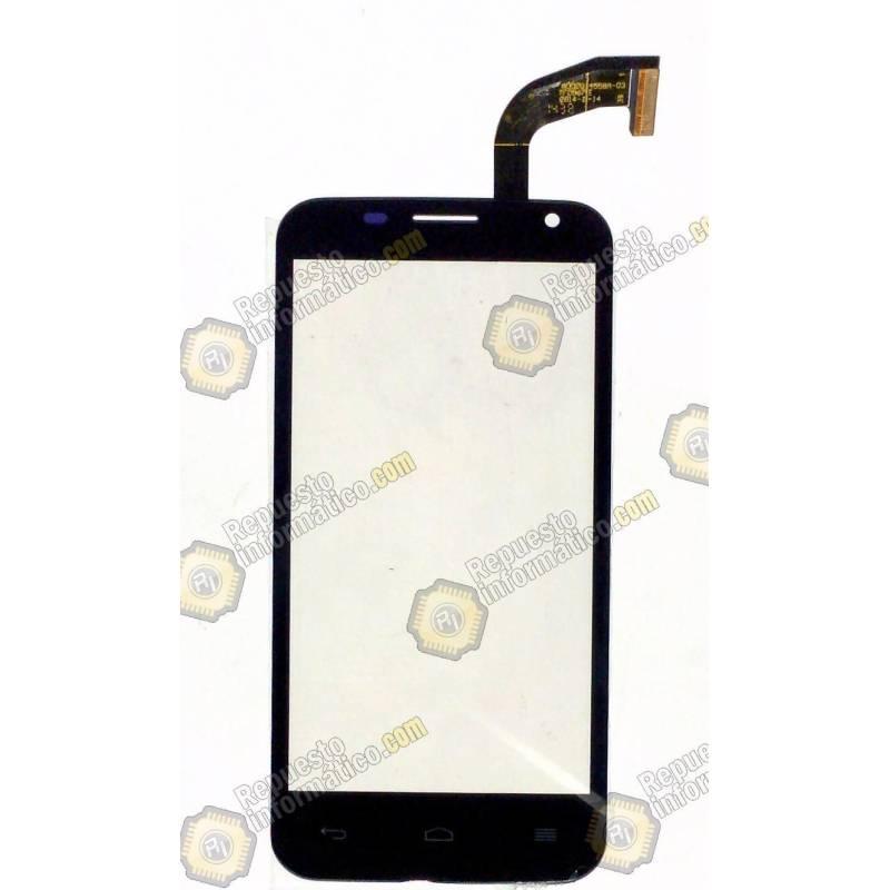 Táctil VODAFONE / Smart 4G (888N)