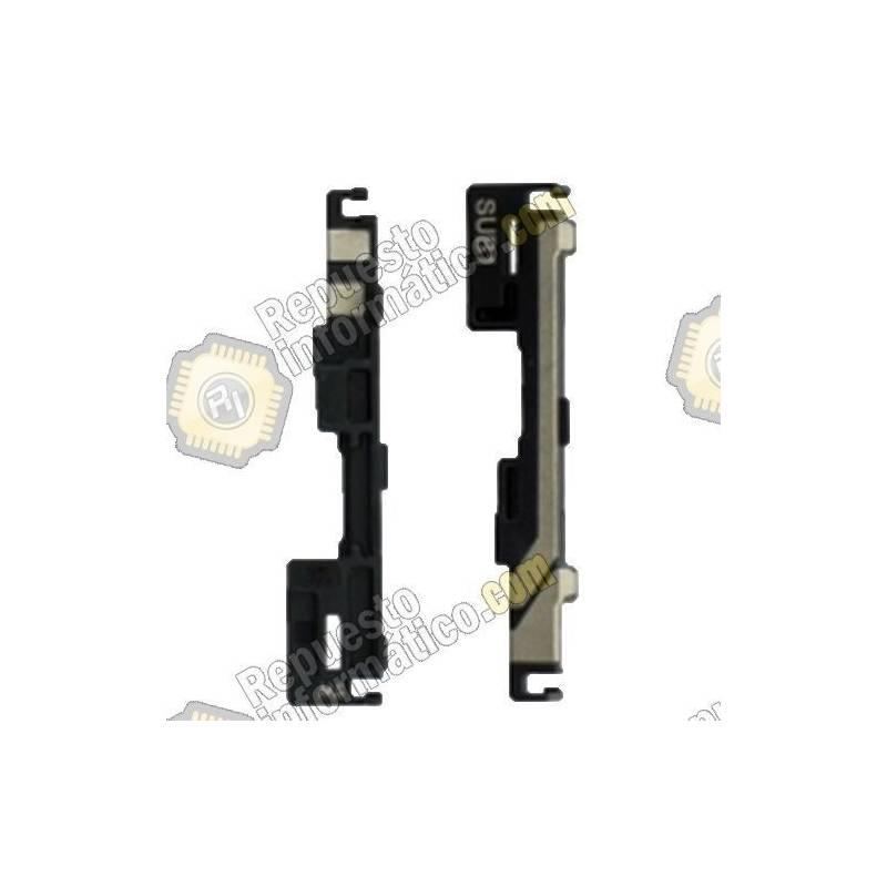 Antena BT - Wifi Xperia Z3 D6603, Z3 Dual D6633