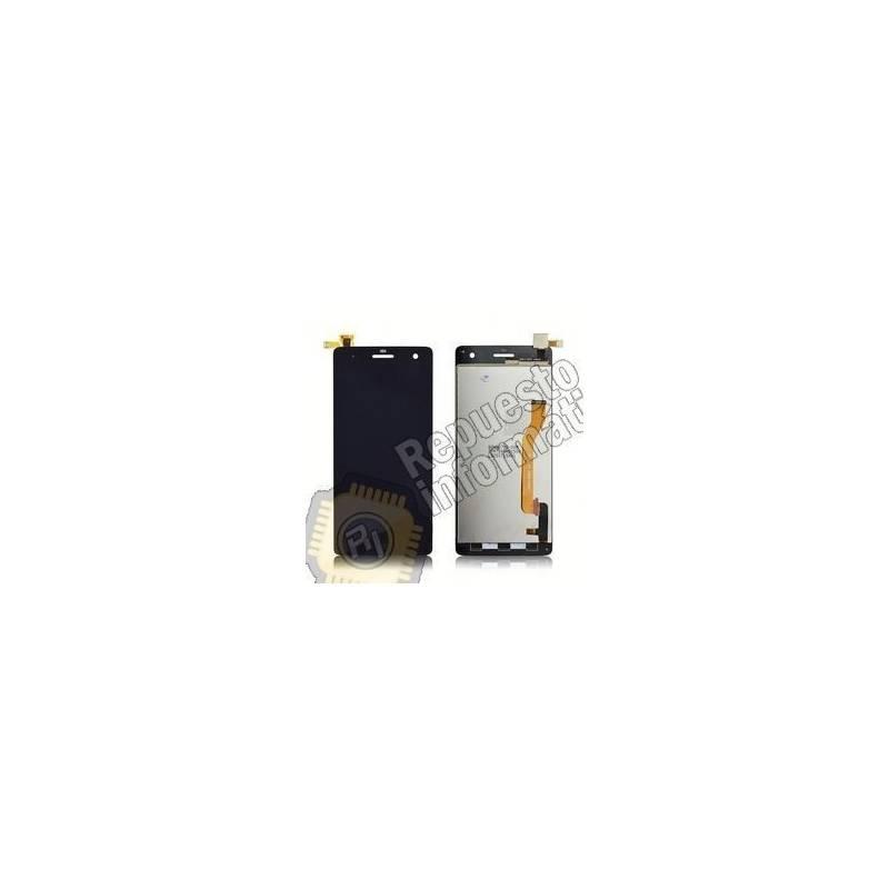 Pantalla (LCD+Táctil) Wiko HIGHWAY