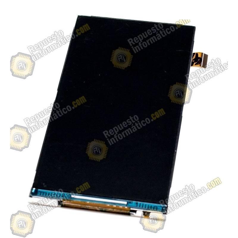LCD Display Wiko IGGY