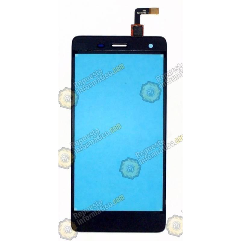 Pantalla Tactil Xiaomi Mi4 Negra