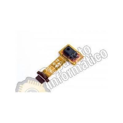 Sensor de proximidad para Sony Xperia M2 (AQUA y DUAL)